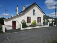 French property, houses and homes for sale in ST SORNIN LAVOLPS Correze Limousin