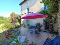 French property for sale in BRILLAC, Charente - €299,600 - photo 8