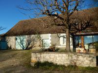 maison à vendre à STE SABINE BORN, Dordogne, Aquitaine, avec Leggett Immobilier
