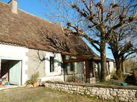French property, houses and homes for sale inSTE SABINE BORNDordogne Aquitaine