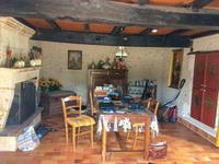 French property for sale in RIBERAC, Dordogne - €174,960 - photo 2