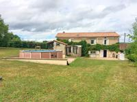 French property for sale in RIBERAC, Dordogne - €174,960 - photo 10