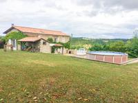 French property for sale in RIBERAC, Dordogne - €174,960 - photo 3