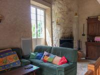 French property for sale in RIBERAC, Dordogne - €174,960 - photo 7