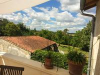 French property, houses and homes for sale inVERTEILLACDordogne Aquitaine