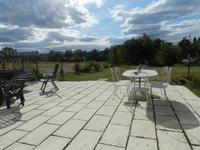 French property for sale in ST MARTIAL SUR ISOP, Haute Vienne - €130,800 - photo 10