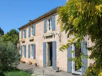 French property for sale in BIGNAY, Charente Maritime - €328,600 - photo 1