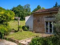 Maison à vendre à BIGNAY en Charente Maritime - photo 5