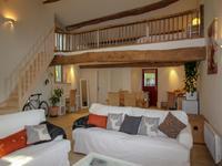 Maison à vendre à BIGNAY en Charente Maritime - photo 8