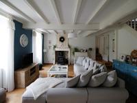Maison à vendre à BIGNAY en Charente Maritime - photo 1