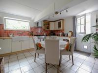 French property for sale in BIGNAY, Charente Maritime - €349,000 - photo 3