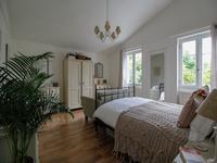 Maison à vendre à BIGNAY en Charente Maritime - photo 3