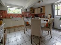 Maison à vendre à BIGNAY en Charente Maritime - photo 4