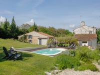 French property for sale in BIGNAY, Charente Maritime - €328,600 - photo 3