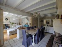 Maison à vendre à BIGNAY en Charente Maritime - photo 6