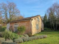 French property for sale in BIGNAY, Charente Maritime - €349,000 - photo 8