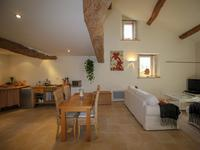 French property for sale in BIGNAY, Charente Maritime - €349,000 - photo 10
