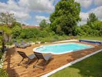 Maison à vendre à BIGNAY en Charente Maritime - photo 7