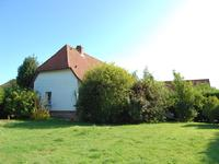 French property, houses and homes for sale inHESDINPas_de_Calais Nord_Pas_de_Calais
