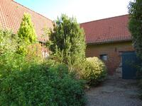 French property for sale in HESDIN, Pas de Calais - €222,560 - photo 10