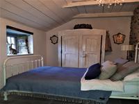Maison à vendre à PLOUGONVER en Cotes d Armor - photo 6