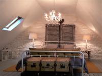 Maison à vendre à PLOUGONVER en Cotes d Armor - photo 5