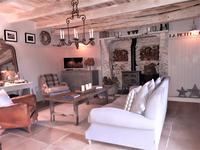 Maison à vendre à PLOUGONVER en Cotes d Armor - photo 1