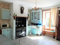 French property for sale in MEZIERES SUR ISSOIRE, Haute Vienne - €183,600 - photo 5