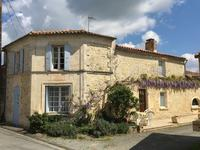 houses and homes for sale inARCHINGEAYCharente_Maritime Poitou_Charentes
