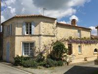 maison à vendre à ARCHINGEAY, Charente_Maritime, Poitou_Charentes, avec Leggett Immobilier