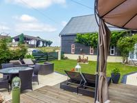 French property for sale in MOHON, Morbihan - €267,000 - photo 5