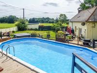 French property for sale in MOHON, Morbihan - €272,000 - photo 3