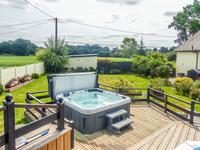 French property for sale in MOHON, Morbihan - €272,000 - photo 4
