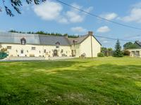 French property for sale in MOHON, Morbihan - €272,000 - photo 2