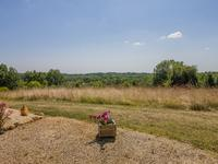 French property for sale in MAUZENS ET MIREMONT, Dordogne - €495,000 - photo 10