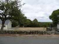 Terrain à vendre à DUN LE PALESTEL en Creuse - photo 5