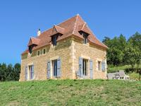 French property for sale in LES EYZIES DE TAYAC SIREUIL, Dordogne - €462,000 - photo 3