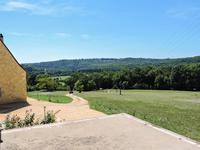 French property for sale in LES EYZIES DE TAYAC SIREUIL, Dordogne - €462,000 - photo 10