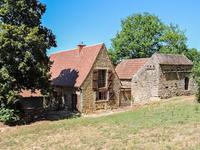 French property for sale in LES EYZIES DE TAYAC SIREUIL, Dordogne - €462,000 - photo 9