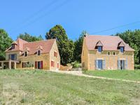 French property for sale in LES EYZIES DE TAYAC SIREUIL, Dordogne - €462,000 - photo 1
