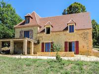 French property for sale in LES EYZIES DE TAYAC SIREUIL, Dordogne - €462,000 - photo 2