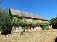 French property for sale in LEVARE, Mayenne - €139,000 - photo 10