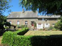 French property for sale in LEVARE, Mayenne - €139,000 - photo 1