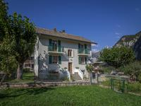 French property, houses and homes for sale inABONDANCEHaute_Savoie French_Alps