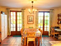 French property for sale in RIBERAC, Dordogne - €214,000 - photo 5