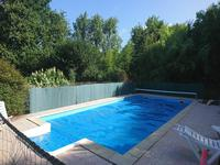 French property for sale in LANGOELAN, Morbihan - €319,930 - photo 10