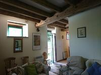 French property for sale in LANGOELAN, Morbihan - €319,930 - photo 5