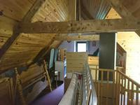 French property for sale in LANGOELAN, Morbihan - €319,930 - photo 4