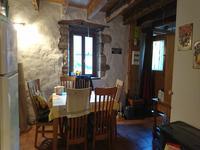 French property for sale in LANGOELAN, Morbihan - €319,930 - photo 8