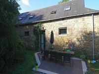 French property for sale in LANGOELAN, Morbihan - €319,930 - photo 9